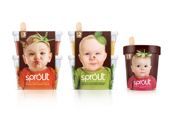 Sprout_01